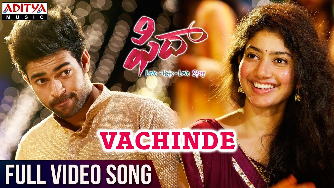 Download   Fidaai  Mp3 Song for free from pagalworld,  Fidaai