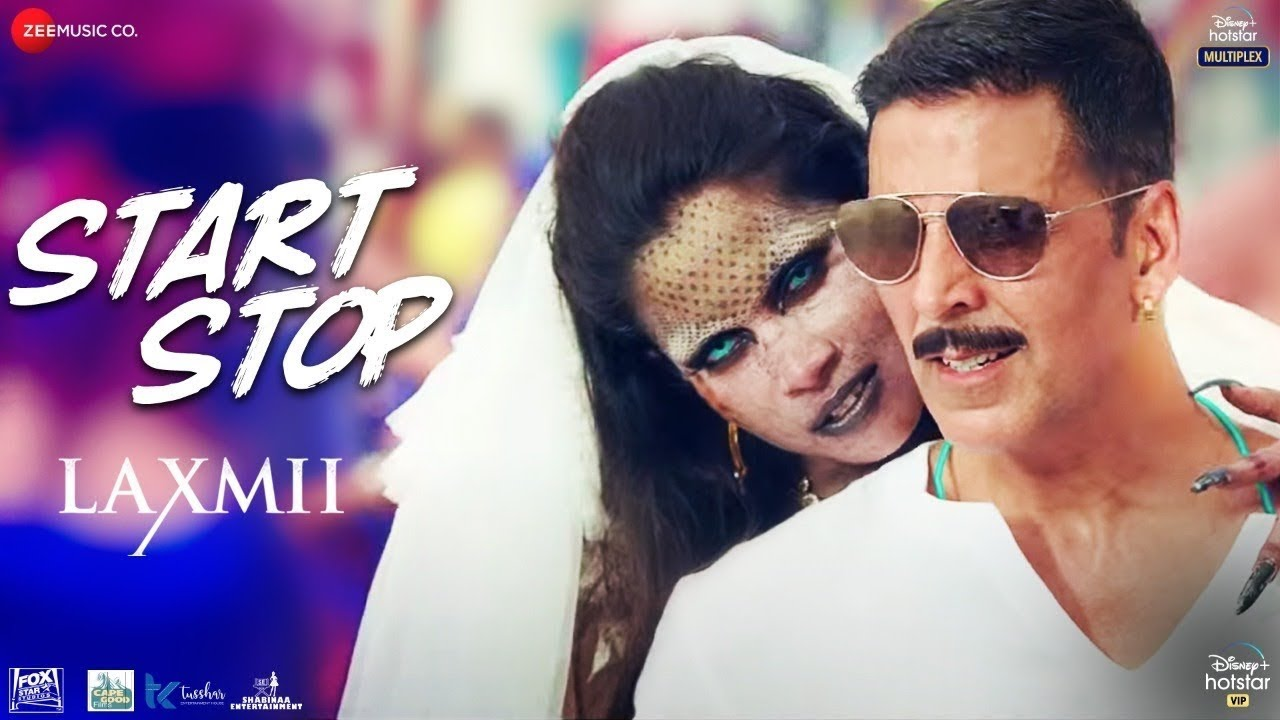 Download   Start Stop  Mp3 Song for free from pagalworld,  Start Stop