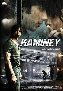 Download Go Charlie Go  Mp3 Song for free from pagalworld,Go Charlie Go  - Kaminey song download HD.