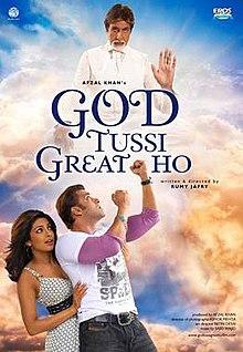 Download best song Tujhe Aksa Beach Ghuma Du  by Shabbir Ahmed on Pagalworld