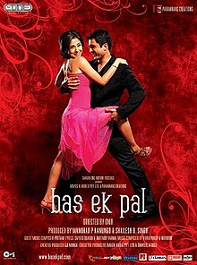Download best song Bas Ek Pal  by Kk on Pagalworld