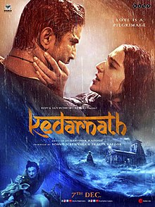 Download best song Qaafirana- Nikita Gandhi Version by Amitabh Bhattacharya on Pagalworld