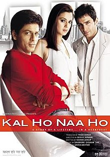 Download Kal Ho Na Ho  Mp3 Song for free from pagalworld,Kal Ho Na Ho  - Kal Ho Naa Ho song download HD.