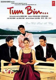 Download best song Meri Duniya Mein  by Sonu Nigam on Pagalworld