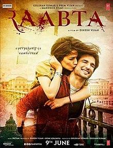 Download best song Ik Vaari Aa  by Jubin Nautiyal on Pagalworld