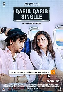Download best song Tanha Begum by Neeti Mohan on Pagalworld