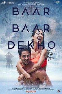 Download best song Dariya - Dance Mix by Sukriti Kakar on Pagalworld