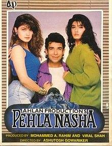 Download best song   Pehla Nasha  by Jubin Nautiyal on Pagalworld