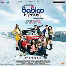 Download best song Jimmy Bhaand by Mika Singh on Pagalworld