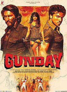 Mann Kunto Maula (Classical) - Gunday Song Cover Pagalworld