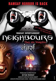 The Vampire Diaries Theme - Neighbours: They Are Vampires Song Cover Pagalworld