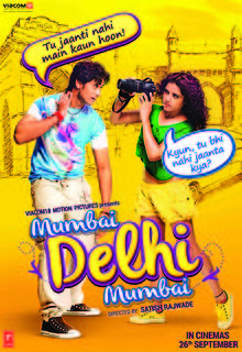 Download Entry To Delhi  Mp3 Song for free from pagalworld,Entry To Delhi  - Mumbai Delhi Mumbai song download HD.