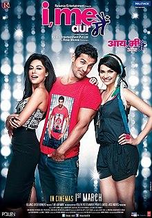 Download best song Meri Jaaniye by Monali Thakur on Pagalworld