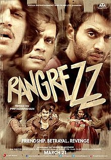 Download Dil Mein Ho Tum Mp3 Song for free from pagalworld,Dil Mein Ho Tum - Rangrezz song download HD.