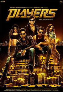 Download best song Jis Jagah Pe Khatam  by Neeraj Shridhar on Pagalworld