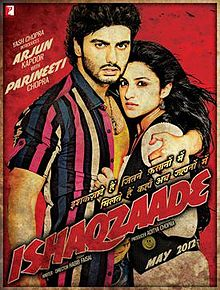 Download best song Ishaqzaade by Javed Ali on Pagalworld