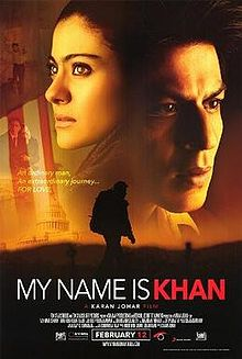 Download Khan Theme  Mp3 Song for free from pagalworld,Khan Theme  - My Name Is Khan song download HD.