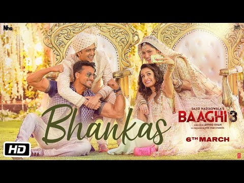 Song Bhankas by Shabbir Ahmed on Pagalworld