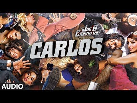 Carlos - Mr Joe B. Carvalho Song Cover Pagalworld