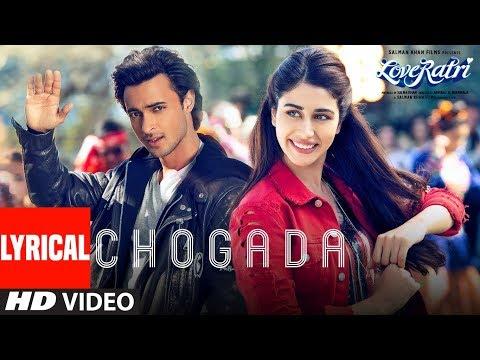 Song Chogada by Shabbir Ahmed on Pagalworld