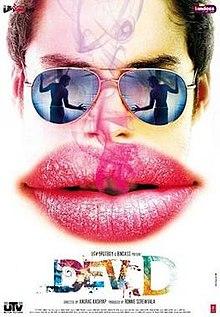 Download Dev.D Movie