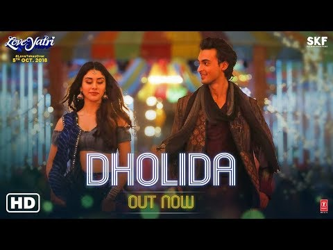 Song Dholida by Shabbir Ahmed on Pagalworld