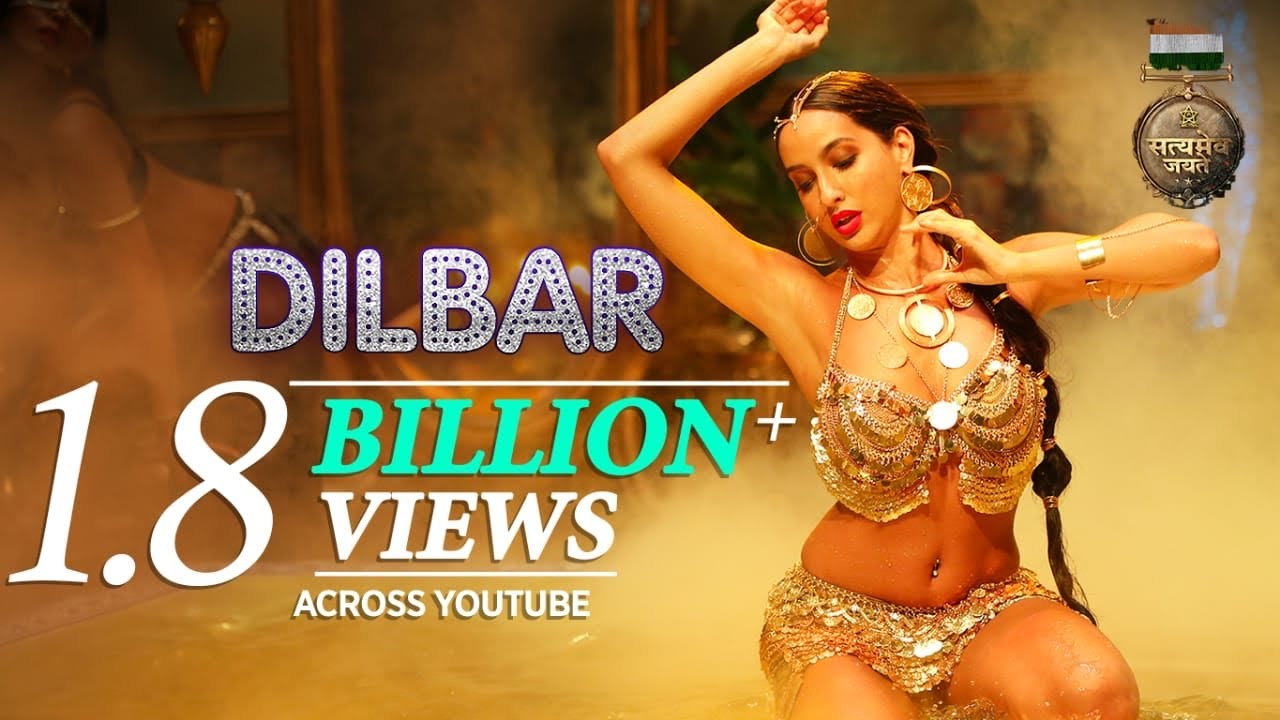 Download Dilbar Mp3 Song for free from pagalworld,Dilbar - Satyameva Jayate  song download HD.