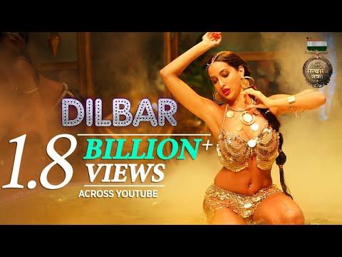 Song Dilbar by Shabbir Ahmed on Pagalworld