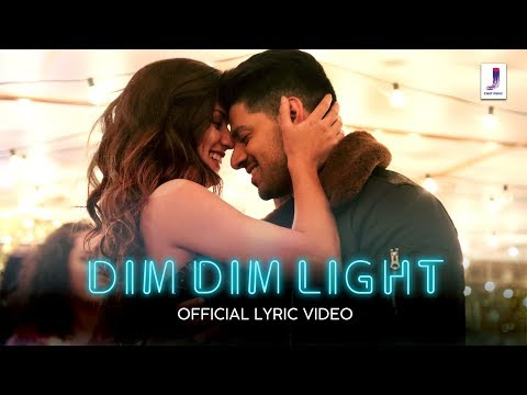 Dim Dim Light Mp3 Song on Pagalworld