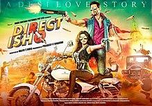 Download Direct Ishq Movie