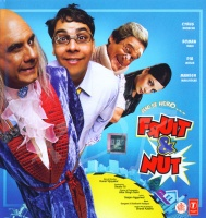 Download Fruit and Nut  Movie