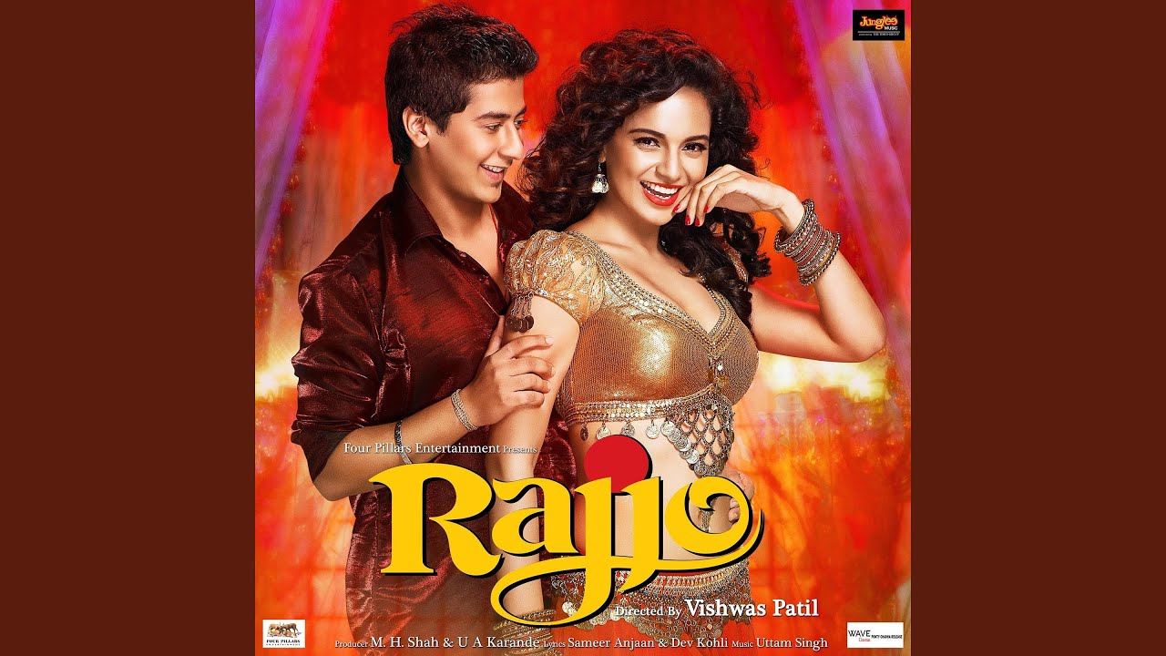 Download Julmi Re Julmi  Mp3 Song for free from pagalworld,Julmi Re Julmi  - Rajjo song download HD.