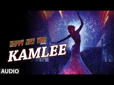 Kamlee - Happy New Year Song Cover Pagalworld