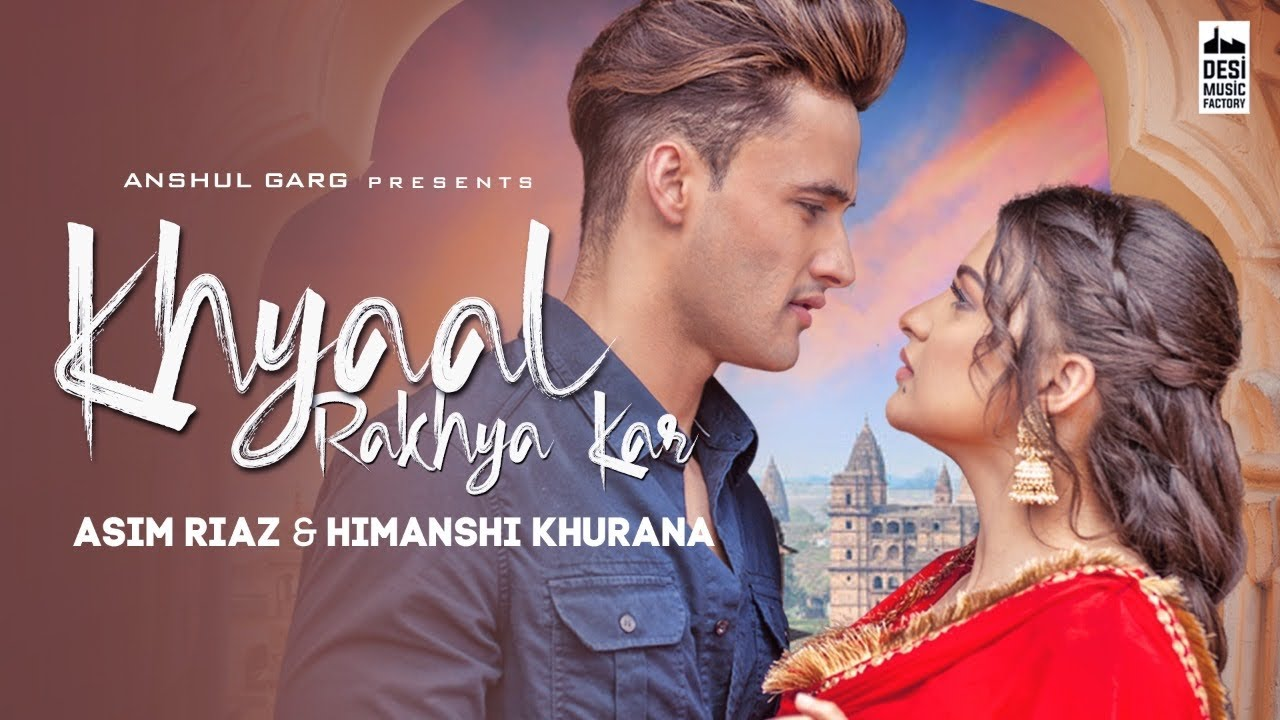 Download Khayaal Rakhya Kar Mp3 Song for free from pagalworld,Khayaal Rakhya Kar