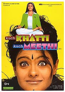 Kuch Khatti Kuch Meethi Songs Pagalworld