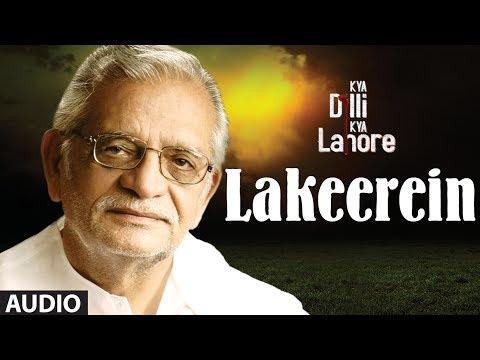 Lakeerein - Kya Dilli Kya Lahore Song Cover Pagalworld