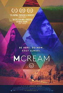 M Cream Songs Pagalworld