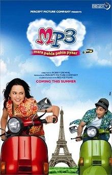 MP3: Mera Pehla Pehla Pyaar Songs Pagalworld