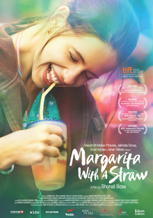 Margarita with a Straw Songs Pagalworld