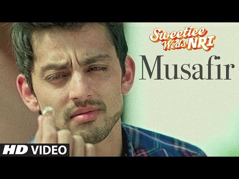 Musafir Mp3 Song on Pagalworld