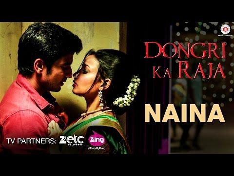 Song Naina by Ashmit Patel on Pagalworld