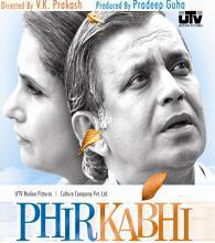 Download Phir Kabhi Movie