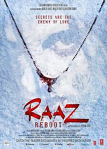 Raaz: Reboot Songs Pagalworld