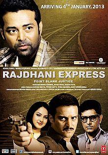 Rajdhani Express Songs Pagalworld