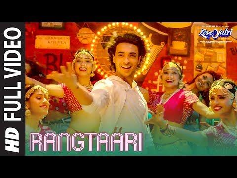 Song Rangtaari by Shabbir Ahmed on Pagalworld