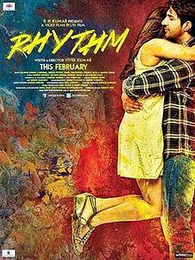 Rhythm Songs Pagalworld
