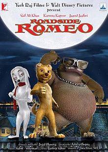 Roadside Romeo Songs Pagalworld