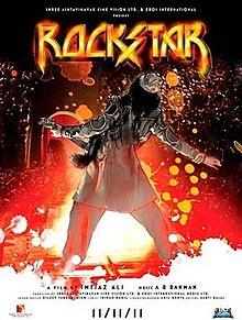 Rockstar Songs Pagalworld