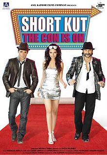 Download Shortkut Movie