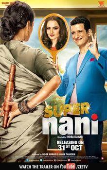 Super Nani Songs Pagalworld